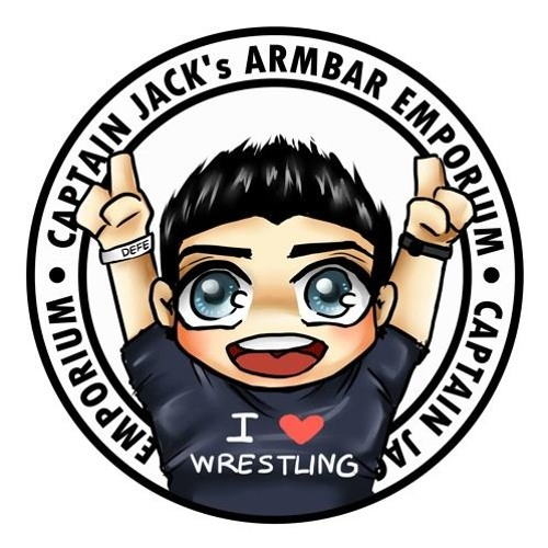 CJAE 71: The Ace is BACK! (G1 28, Nights 13-19)