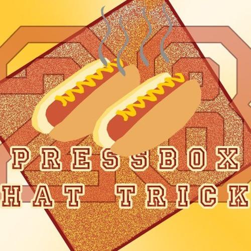 PBHT 136: The Season Preview Edition (ft. Louis Pringle)