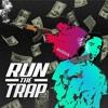 Z-Dougie & Oh Losha - Run The Trap