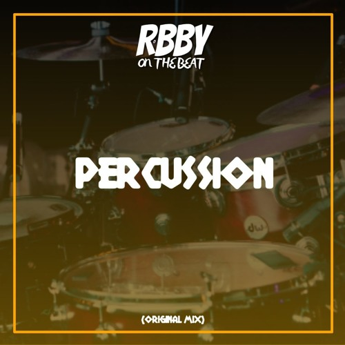 Thumbnail Rbby Percussion Free Download