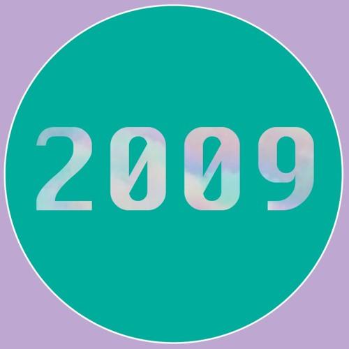 mac miller 2009 mp3 download free