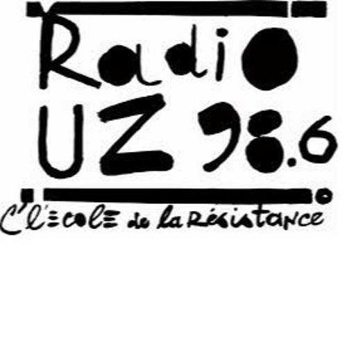 Radio UZ Compte Rendu Sonore Pour ARL 3 .MP3