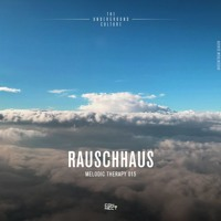 Rauschhaus @ Melodic Therapy #015 - Germany