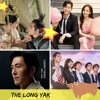 21. The Long Yak (PART 2) - Legend of Fuyao   Meteor Garden   What's Wrong With Secretary Kim
