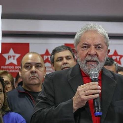 ONU determina que Lula concorra as eleições e que tenha seus direitos respeitados