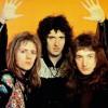 Queen II 1974 Full Album