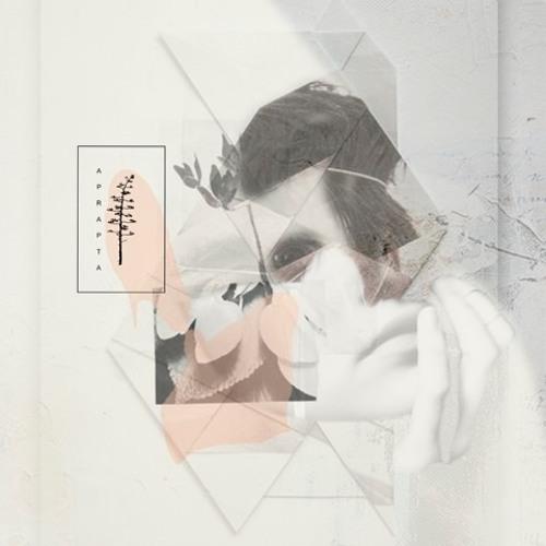 Tex Ture - If You Say So EP - Aprapta Music 012