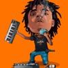 Download [FREE] Splurge x Valee x Huncho Type Beat