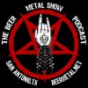 The BMS Episode 2: Craft Beer Reviews + Extreme Metal!