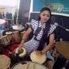 Download Mp3 New Kendedes - Wegah Kelangan