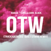 Khalid Otw Trackademicks Quiet Storm Remix Ft Ty Dolla Ign And 6lack Mp3
