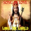 Song of love Wake The World Instrumental