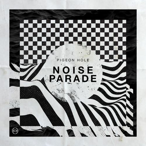 noise parade EP