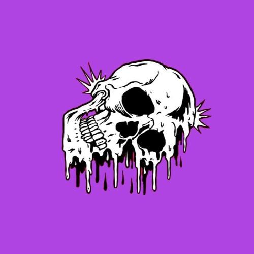 Hard Rap Instrumental (Juice Wrld, XXXTentacion Type Beat