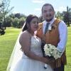 Dwayne Cox - Traditional Wedding In Gatineau…