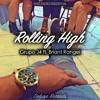 Rolling High - Grupo J4 ft. Briant Rangel (Corridos 2018)