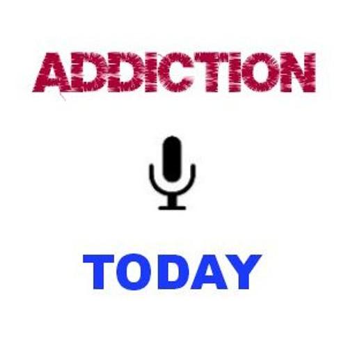 08 - 18 - 18 Love And Sex Addiction