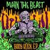 Mark The Beast - Body Rock ft. Exit Daze (SubDocta Remix)