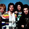 Queen A Day At The Races 1976 Full Album