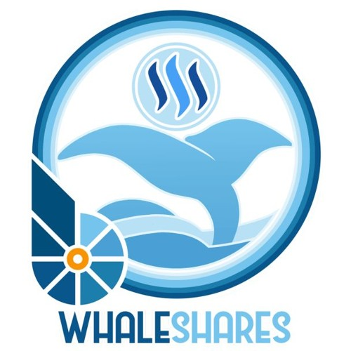 The Whaleshares BLUE REPORT Show! #12