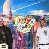 Raka & bbno$ - tokyo glo remix (Prod. LMC)