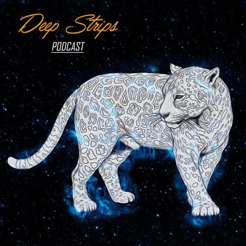 Deep Strips PODCAST # 3 by Markus Bela