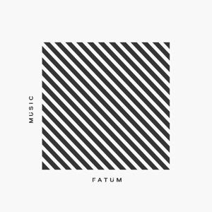 Fatum - Fatum Podcast 115 2018-08-17 Artwork