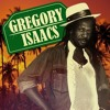 Camaleon Paex - Rumours - Tribute Gregory Isaacs