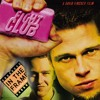Fight Club (1999) In The Frame *FILM REVIEW PODCAST*
