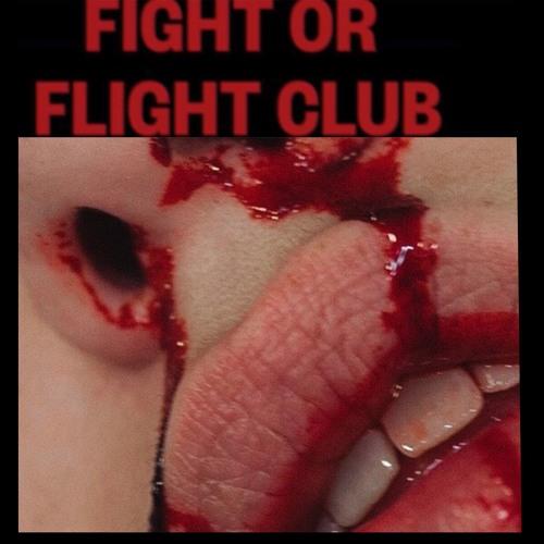 Fight Or Flight Club