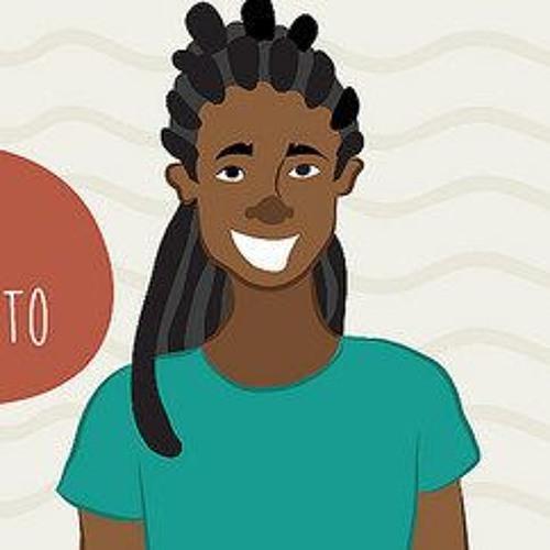 Ouça o Programa Brasil de Fato – Edição Paraná – 18/08/18