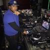 Download DJ CHRIS TRAP HIP HOP RNB REGGAE PARTY MIX 2018 Mp3