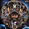 Black M - Sur Ma Route (Devin Millar Acoustic Version)