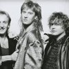 Def Leppard - Pour Some Sugar On Me (ver 4 By Xalron)