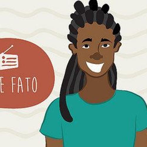 Ouça o programa Brasil de Fato - Edição Pernambuco - 18/08/18