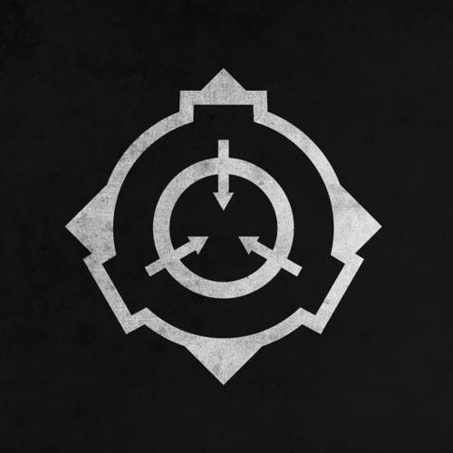 SCP Secret Laboratory] Warhead Detonation Theme (HD) by