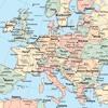 The European Continent | One Ummah Series | Talk 6