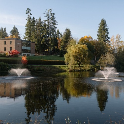 Trinity Western's Controversial Community Covenant - An interview with TWU President Bob Kuhn