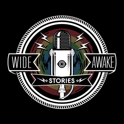 Wide Awake Stories Playlist