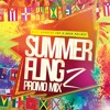 Summer Fling 2 - Promo Mix BY DJ BoogyRank$$ | Aero The DJ | DJ Fresh