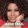 Aretha Franklin - Freeway Of Love -