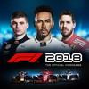 F1 2018 Torrent Download Free + Crack