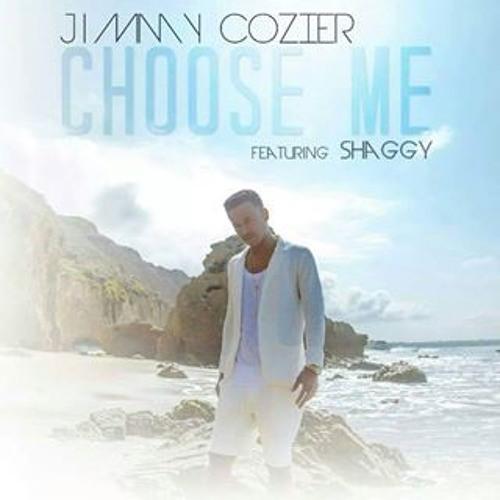 Choose Me ft. Shaggy
