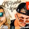MC WM - Ela Senta Com Força (Alex Hard & Alexander zabbi Remix) Preview Hard