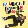 Chris Brown & Benny Benassi - Beautiful People 2018 - Vicente Nolasco DJ