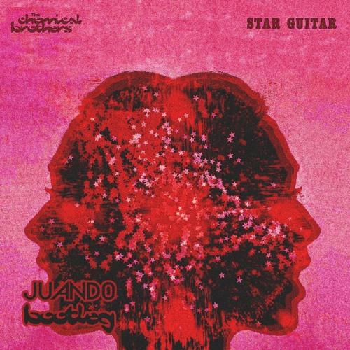 Star Guitar (Juando Bootleg)