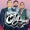 CityBoys covering Dan+shay