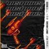 Crash Land- Weapons (Socrati Remix)