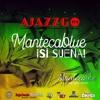 MANTECA BLUE & THE LATIN CORNER en BAJO FONDO RADIO CLUB (interview) Daniel Gutierrez