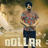 Dollar - Sidhu Moosewala mp3